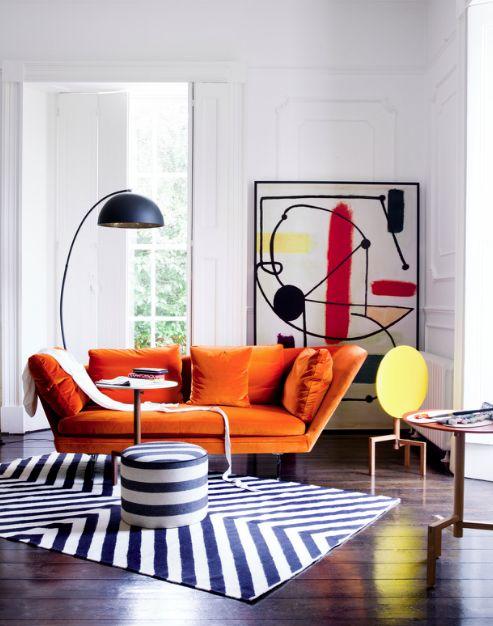 http://www.idealhome.co.uk/living-room/living-room-advice/pop-art-24326
