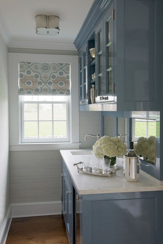 http://www.homebunch.com/interior-design-i/