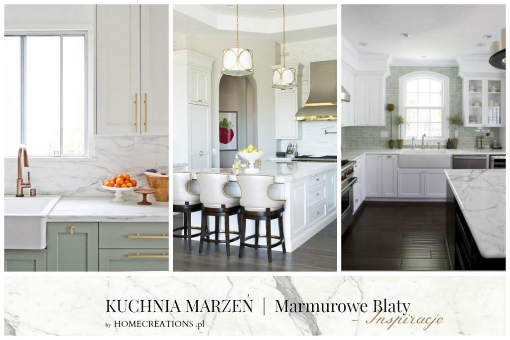Kuchnia-Marze-3f[1].jpg