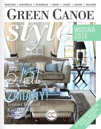 InStyle Maj 2016 - gazeta.jpg