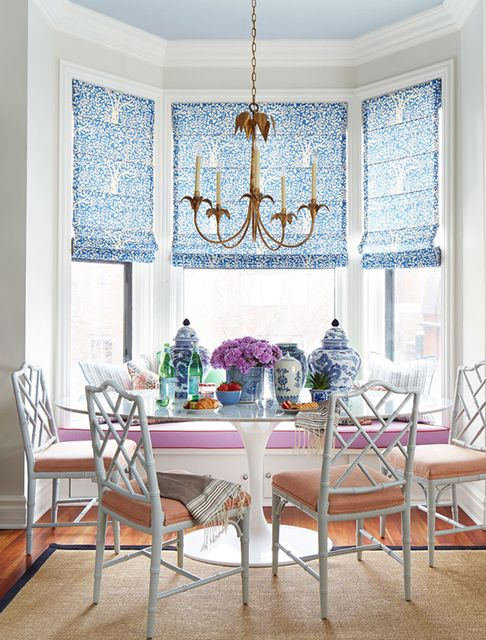 https://deringhall.com/daily-features/contributors/coco-plus-kelley/featured-room-lively-look?utm_source=trending&utm_medium=email&utm_campaign=june_30&utm_content=cocokelley_summerthornton&utm_medium=email&utm_campaign=063015+-+Trending&utm_content=063015+-+Trending+CID_2c8925e95b65b169d3349842d9f74a71&utm_source=newsletters