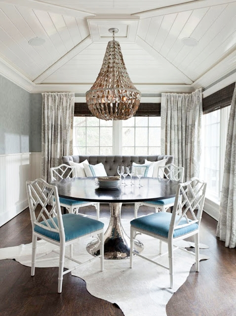 tiffany-eastman-interiors-giveaway.jpg