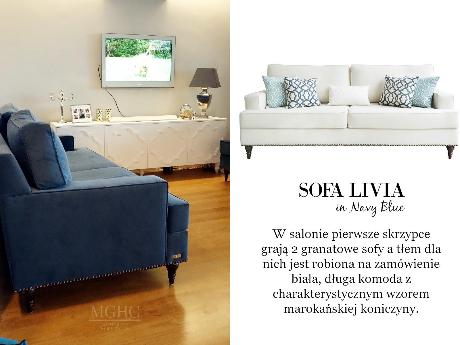 Sofa-LIVIA-1a-mini1c_thumb[1].jpg