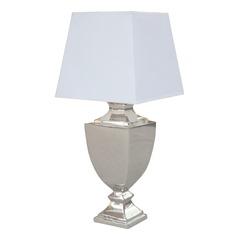 Lampa stołowa MEGANE