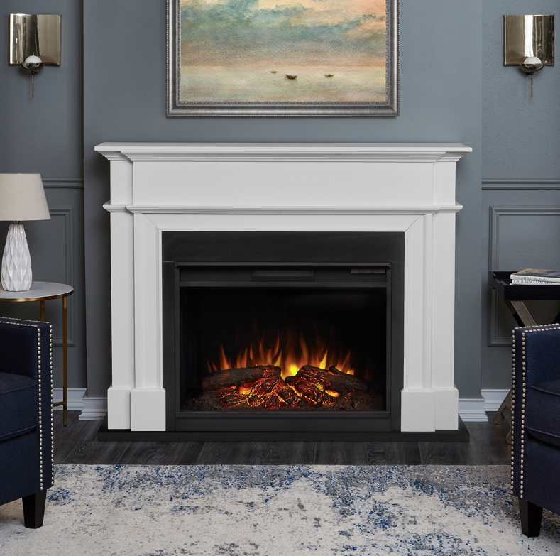 https://www.overstock.com/Home-Garden/Harlan-White-Finish-55.13-in.-L-x-13.5-in.-D-x-44.13-in.-H-Electric-Grand-Fireplace-by-Real-Flame/13002824/product.html?recset=16bd9897-08d6-459e-8245-8d242b219815&refccid=UXCCTUYA33YISBSBCZ5BNYNDEE&recalg=872,873,839&recidx=0