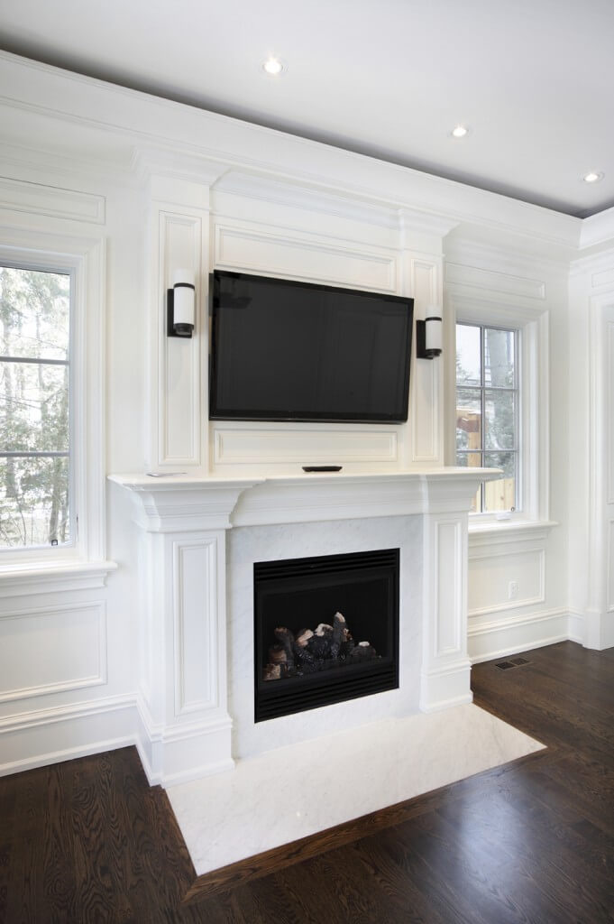 https://www.homestratosphere.com/tvs-above-fireplaces/