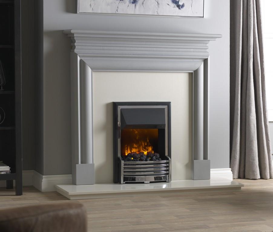 http://emailwear.net/rare-dimplex-optimyst-electric-fireplace-image-inspirations/dimplex-optimyst-electric-fireplace-reviews-opti-myst-cassette-400-water-vapor-electric-fireplace-dimplex-optimyst-with-heat-diy-ultrasonic-mist-fireplace/
