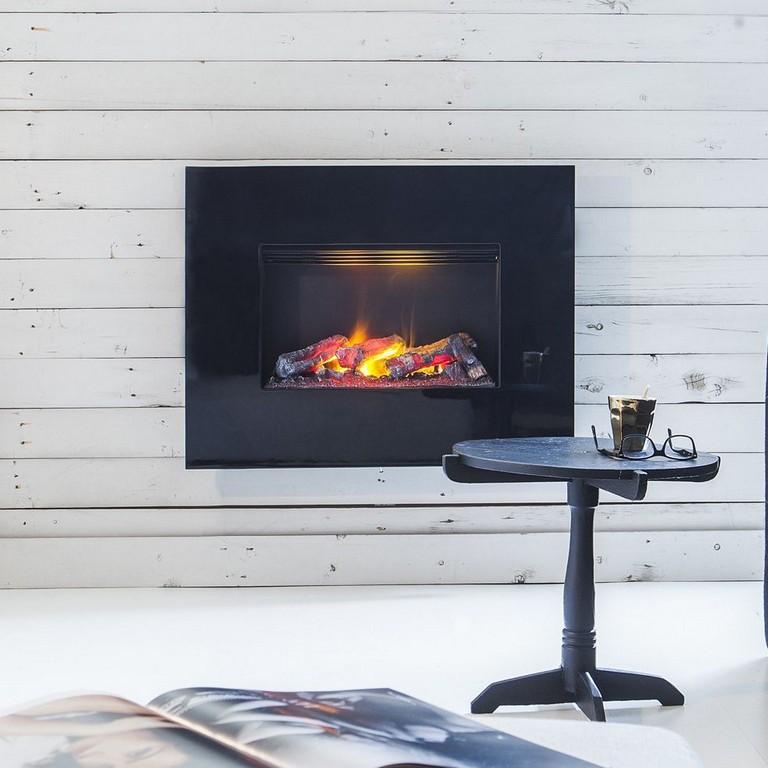 http://emailwear.net/rare-dimplex-optimyst-electric-fireplace-image-inspirations/dimplex-optimyst-with-heat-dimplex-optimyst-electric-fireplace-reviews-diy-water-vapor-fireplace-diy-ultrasonic-mist-fireplace/