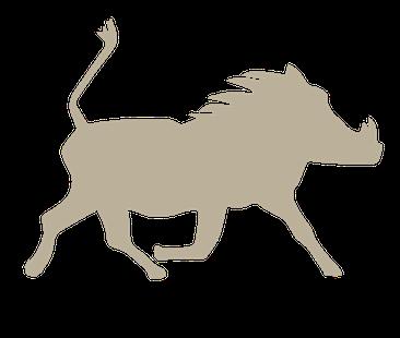 planet safari emblem.png