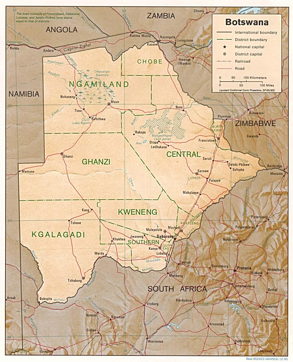 Botswana_Map.jpg