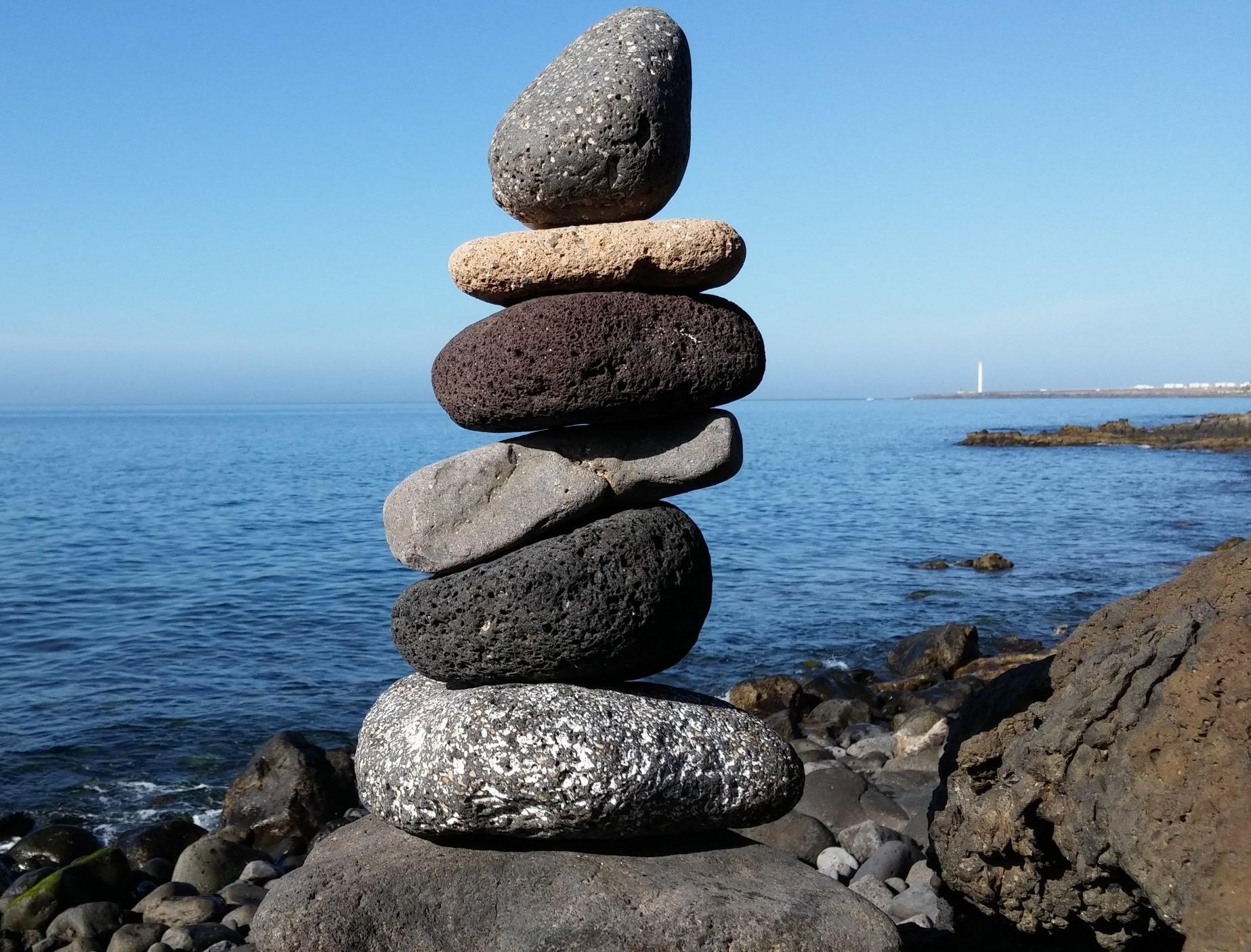 beach-sea-coast-sand-rock-ocean-547043-pxhere.com.jpg