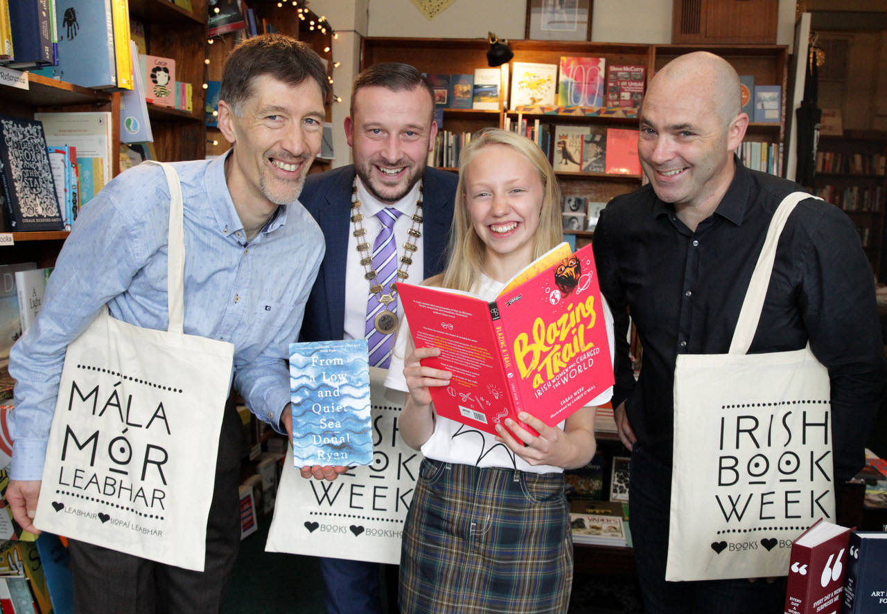 NO FEE 19 Irish Book Week launch.jpeg