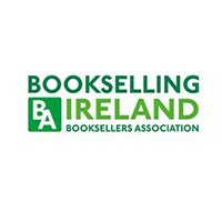 BooksellingIreland.jpg