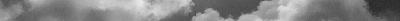 Cloud_Vector_Banner.png