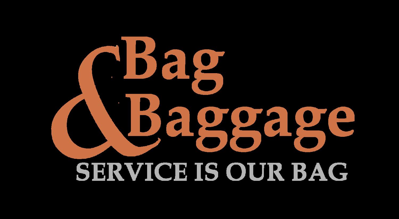 bag-baggage_logo.png