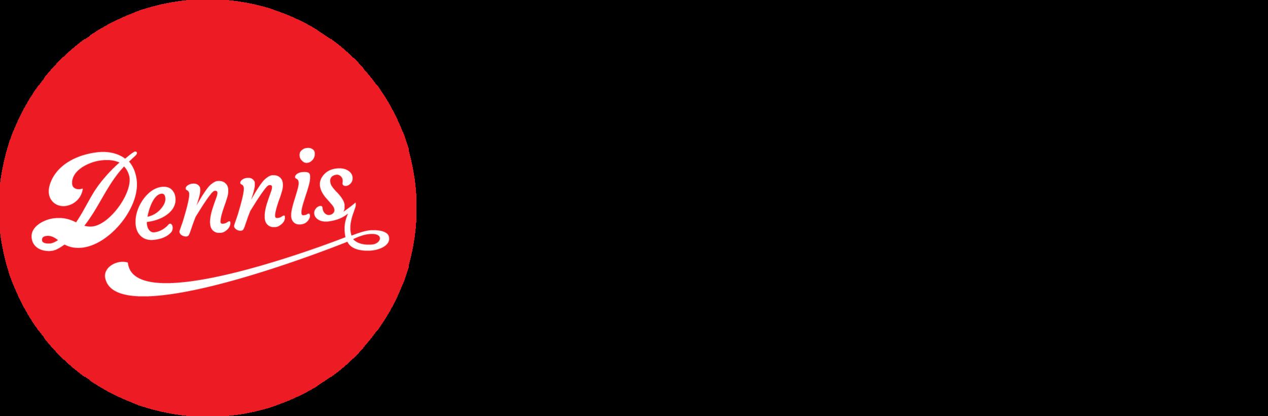 Dennis_BD_CMYK_Logo_BLK.png