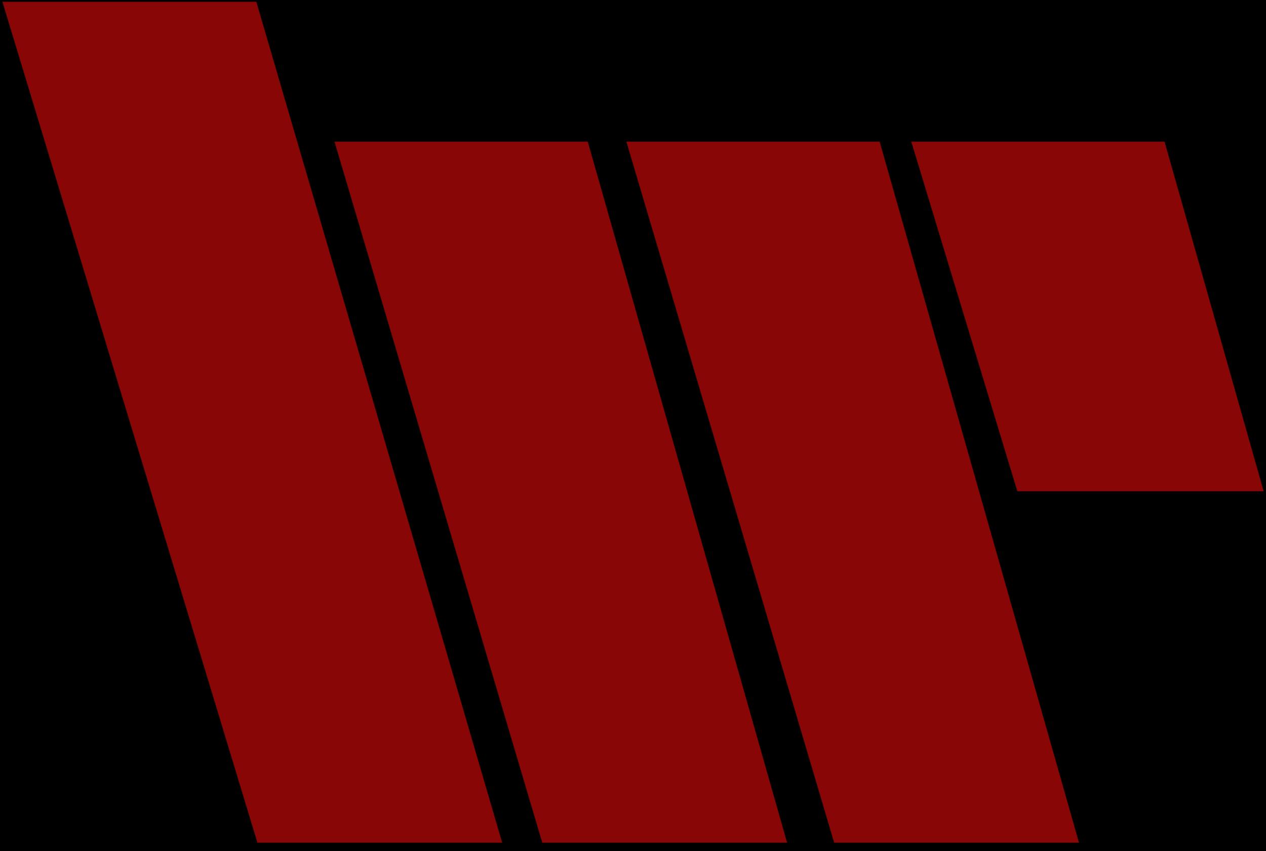 wagner-weber logo.png
