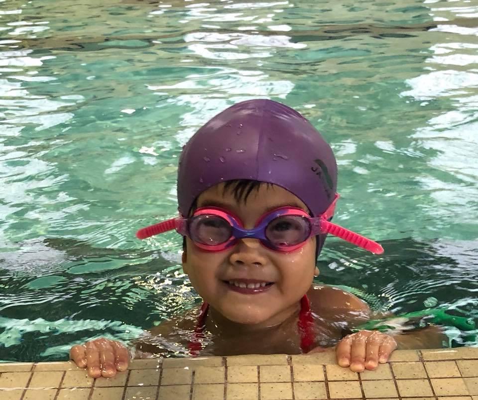 Pool 12-10 1.jpg
