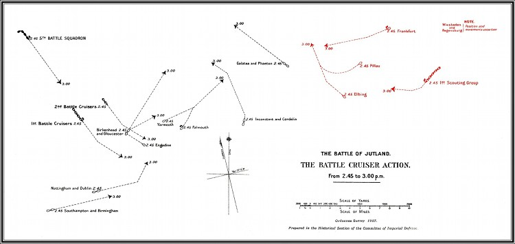 P19p-Map-Battle-of-Jutland-1916.jpg