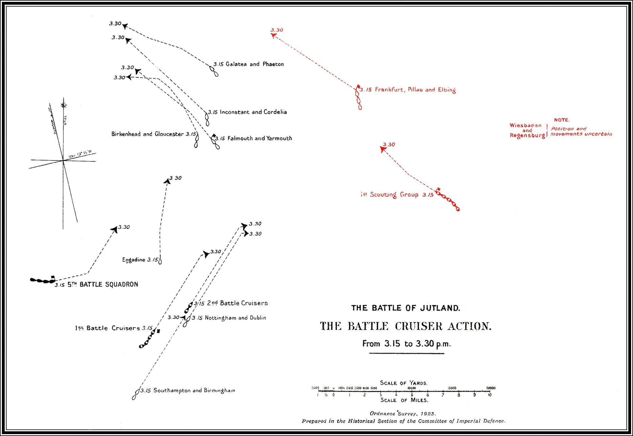 p21Map-Battle-of-Jutland-1916.jpg
