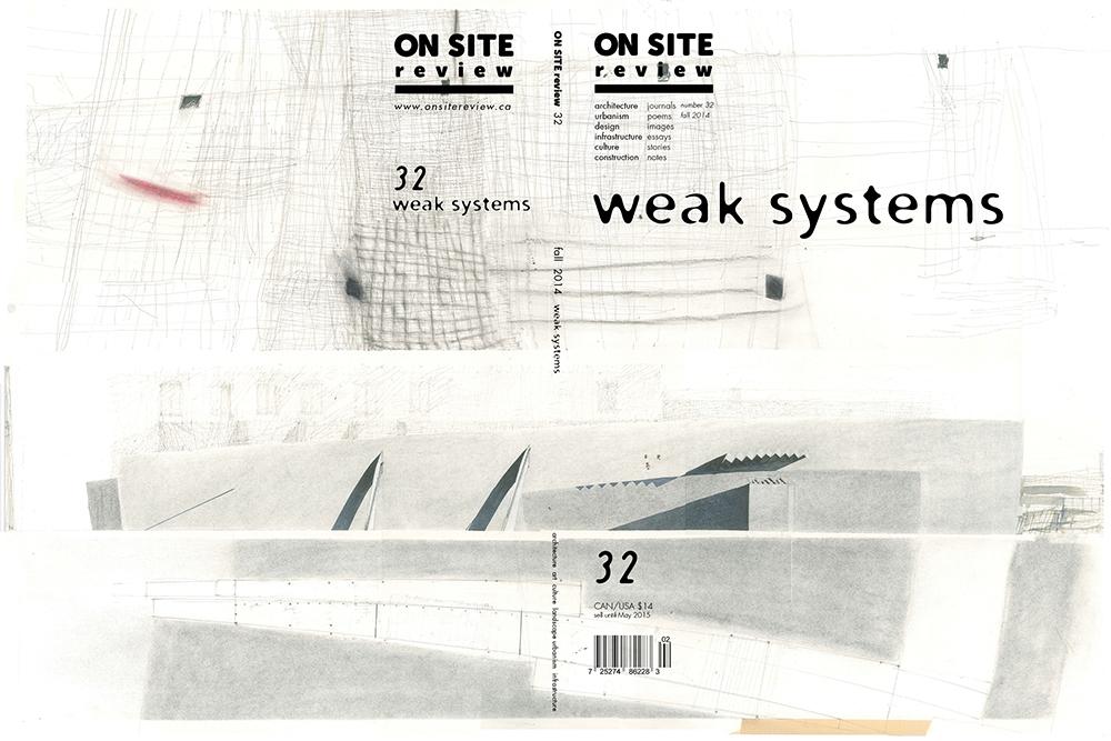 32coverweb.jpg