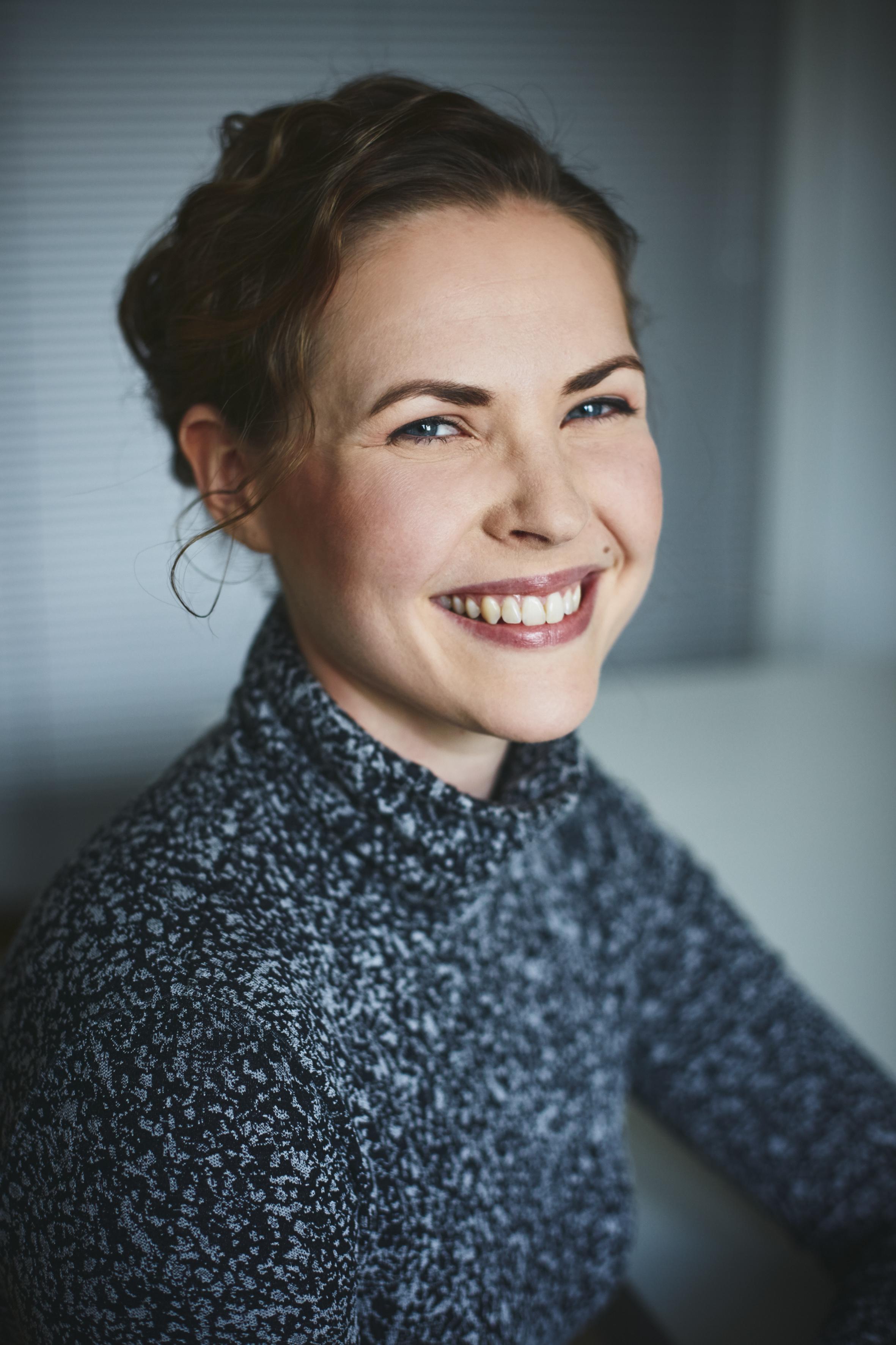 Anniina Tarasova2.jpg