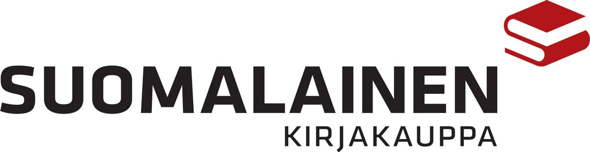 suomalainen-logo.png