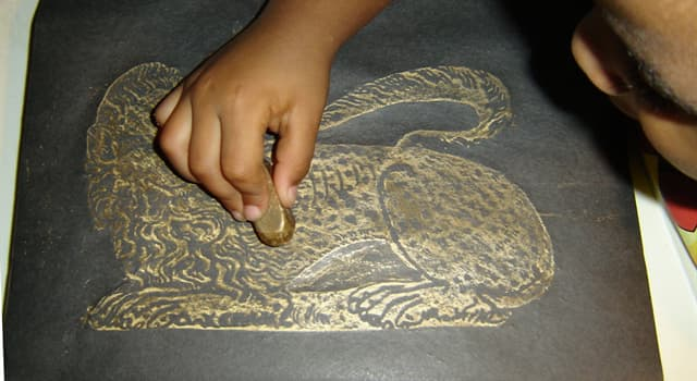 brass-rubbing.jpg