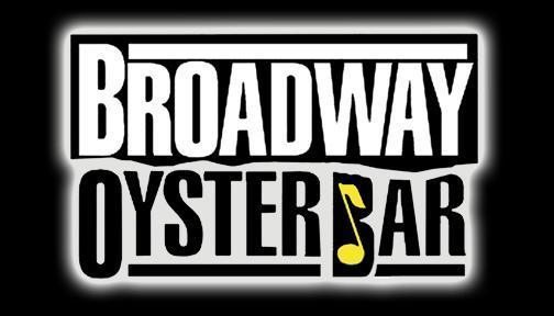 Broadway Oyster Bar.jpg