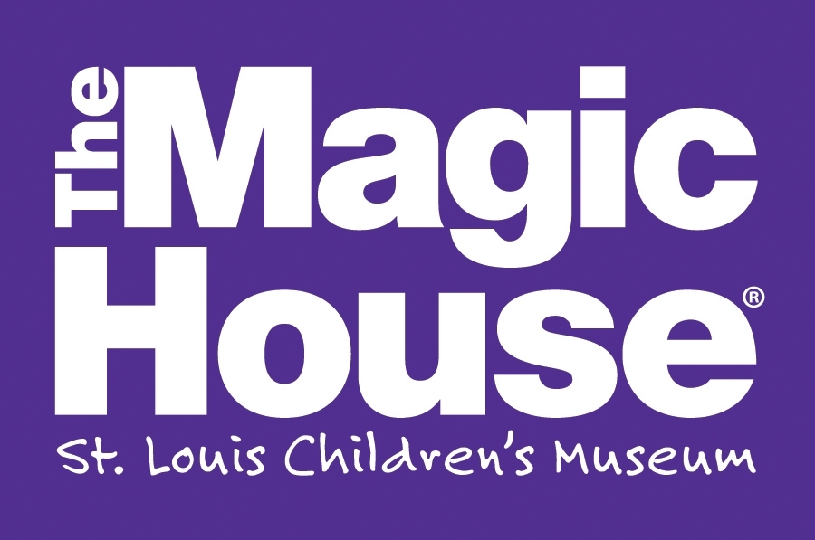 The_Magic_House_Logo.JPG