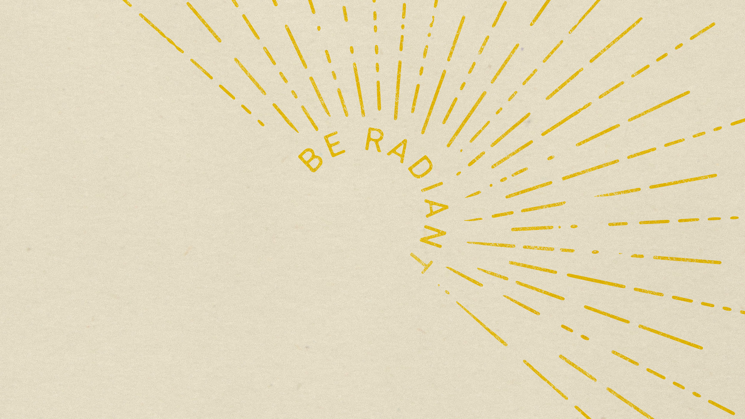Be-Radiant (1).jpg