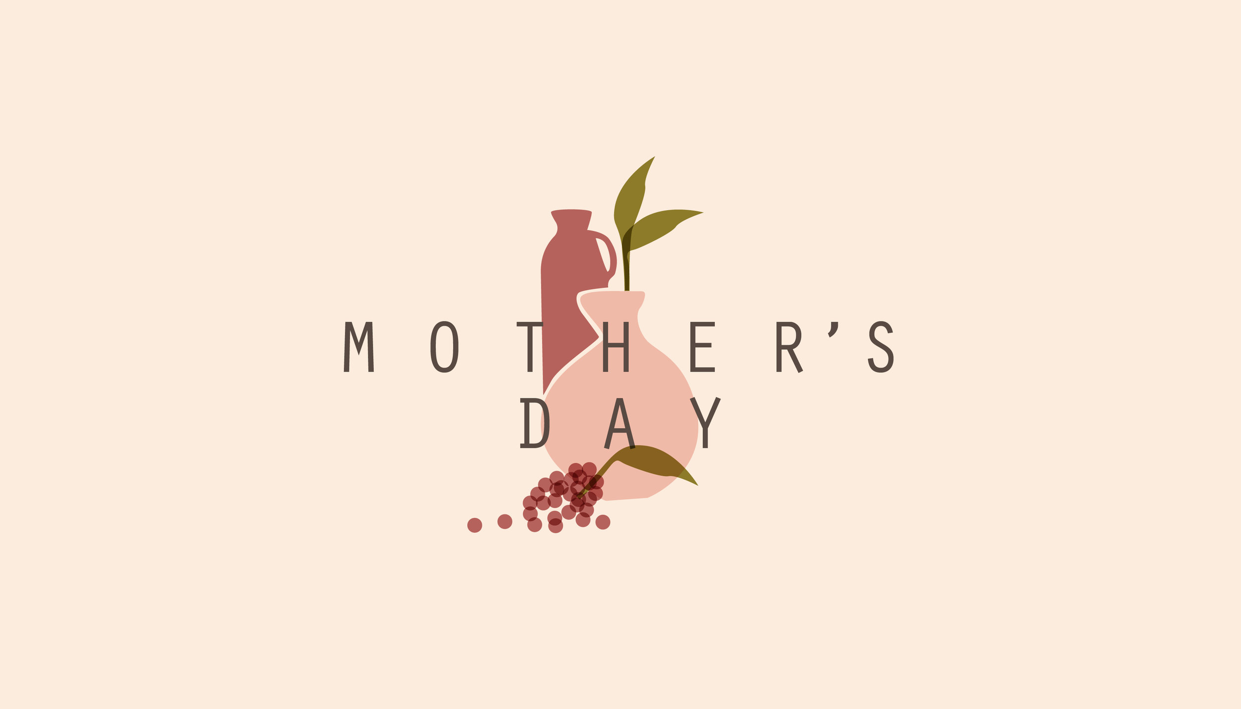 Mother's Day Slide-100.jpg