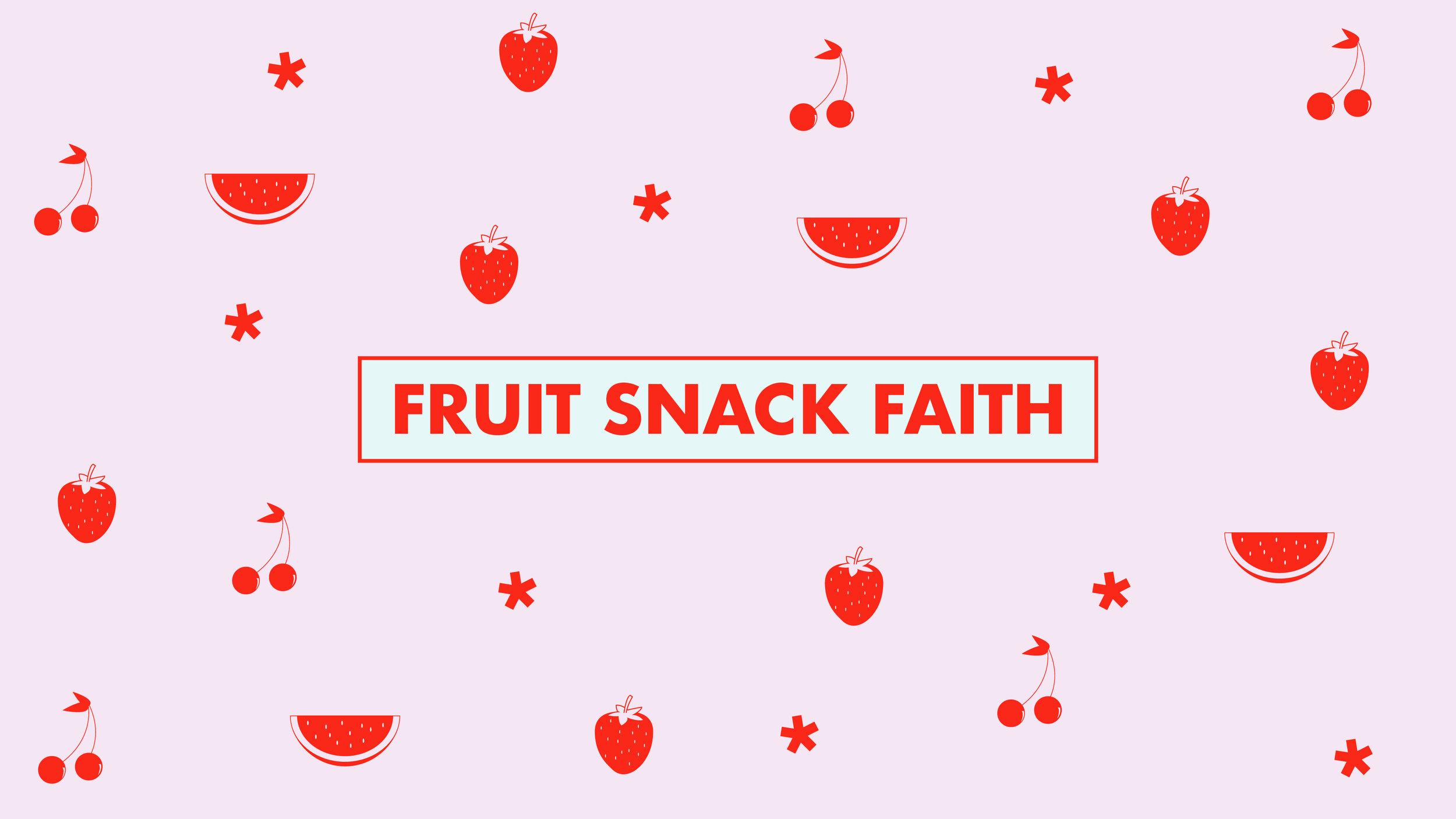 Fruit Snack Faith@2x-100.jpg