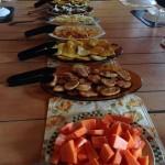 Dinner-of-Haitian-papaya-sweet-potato-plantains-beans-and-rice-150x150.jpg