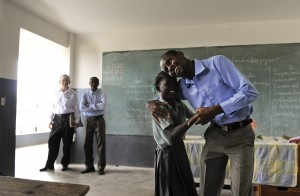 teacher-hugging-student--300x196.jpg