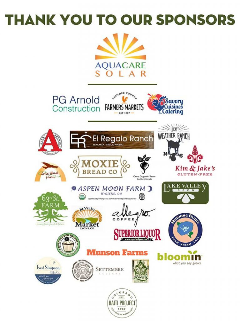 Thank-you-to-our-2017-Farm-Dinner-Sponsors-768x1024.jpg