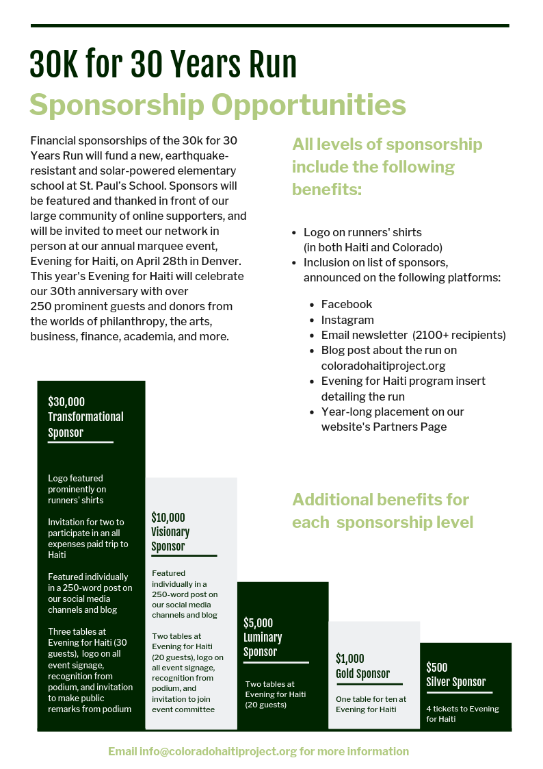 1 Page Sponsorship Levels for Website (1).png