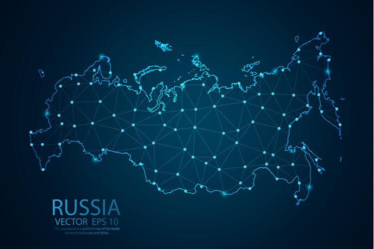 RussiaBlcockchainElections.jpg