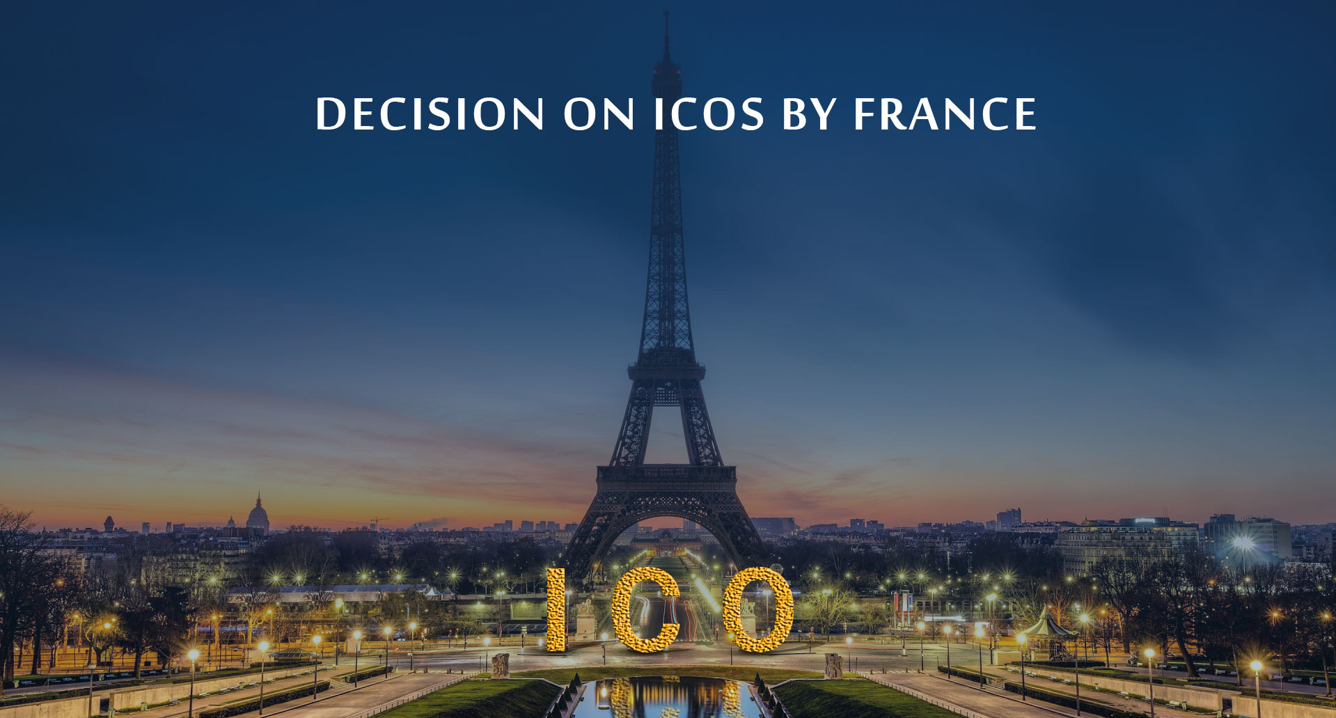 decision-on-icos-by-france.jpg