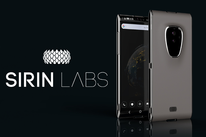 Sirin-Labs-1.png