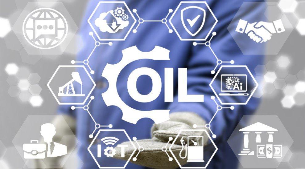 Oil_on_blockchain.original.jpg