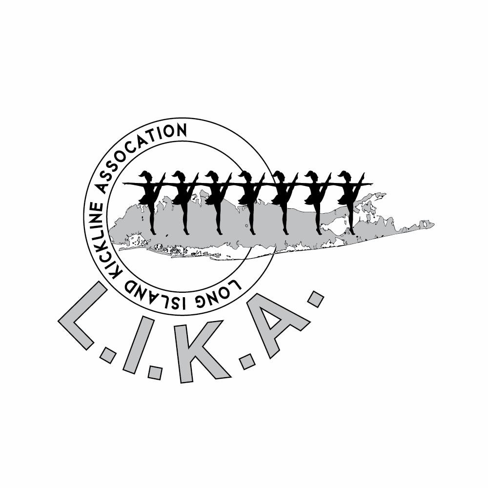 Logos Formatted9.jpg
