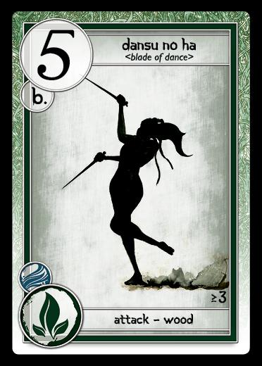San Ni Ichi_Cards15.jpg