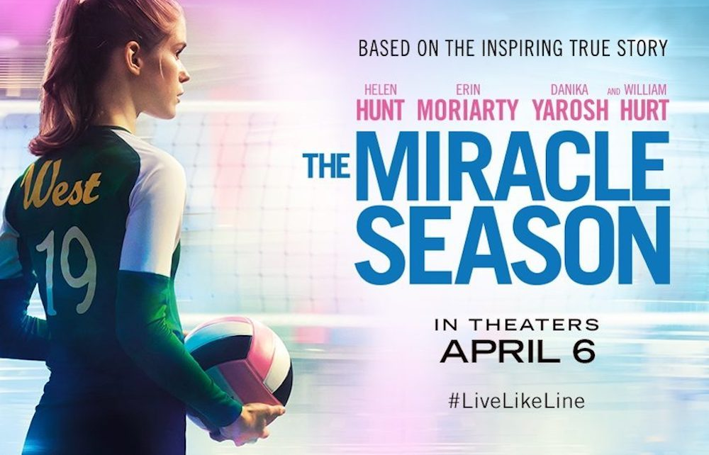 miracle season.jpg