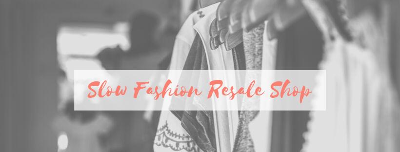 Slow Fashion Resale Shop (1).png