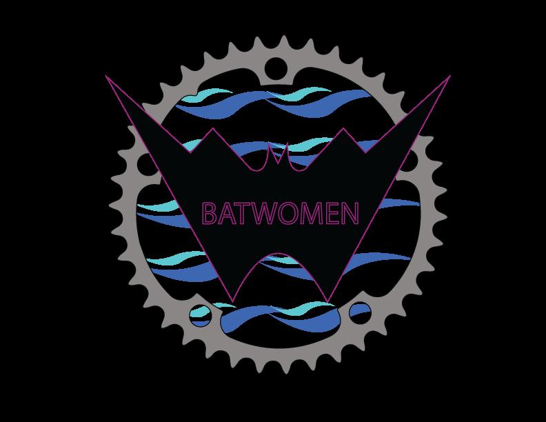 BatWomenLogo.png