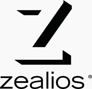 zealios_logo_black_rgb_600_584.jpg
