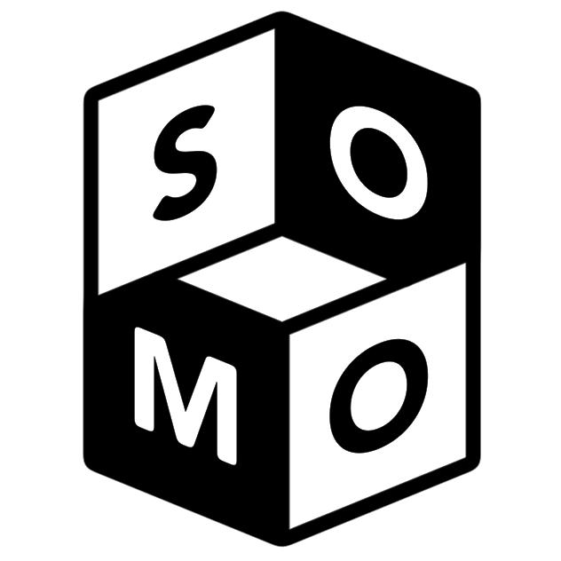 somo_square.png