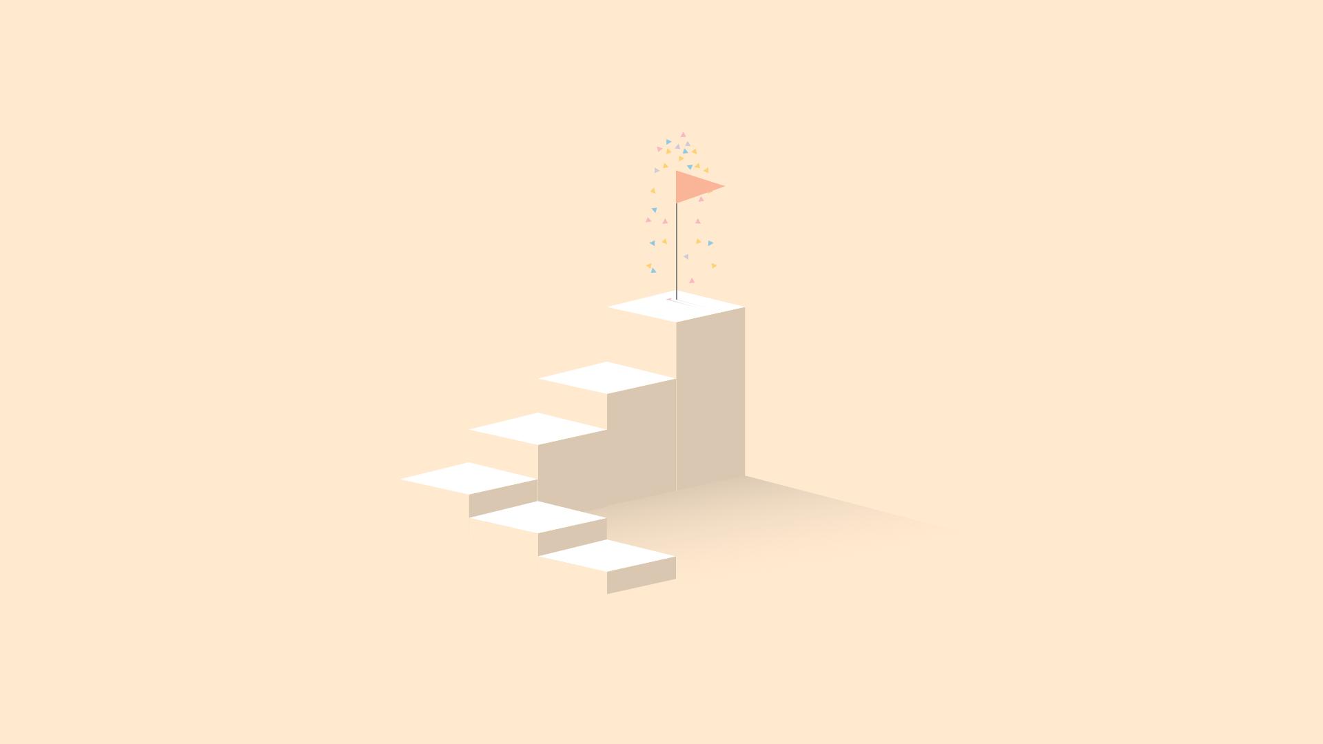Riassumendo: - Inizia identificando il tuo obiettivo nel modo più preciso possibile.Una volta che l'obiettivo è chiaro, lascia che la tua mente inizi automaticamente a fare brainstorming.Non appena avrai raccolto tutte le tue idee, dovresti organizzarle e raggrupparle e quindi capire le azioni concrete necessarie per avvicinare il tuo progetto al suo obiettivo.