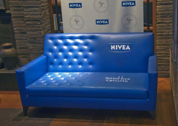 Esempi-di-guerrilla-marketing-Nivea-Bench.jpg